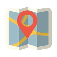 flaticon-map