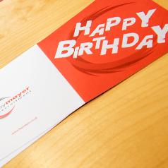 Candidates-BirthdayCard