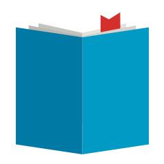 flaticon-book