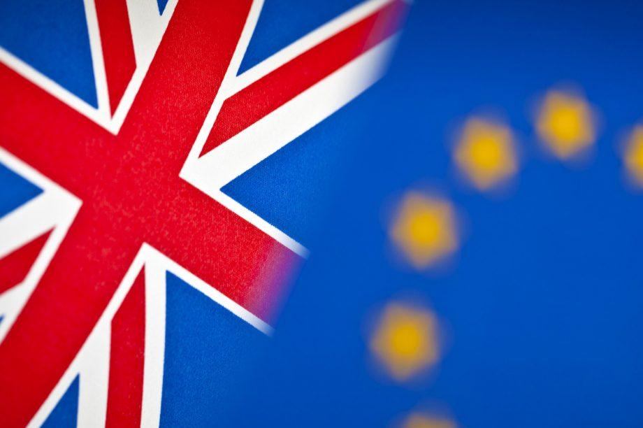 160211-UK_EU